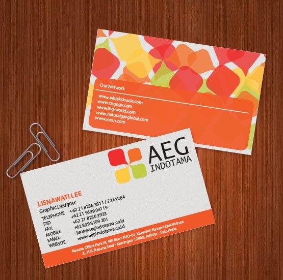 Graphic design seasalt graphic aegindobusinesscard aegindoweb june 14 2013 lisnalee business card design corporate identity freelance graphic designer colourmoves